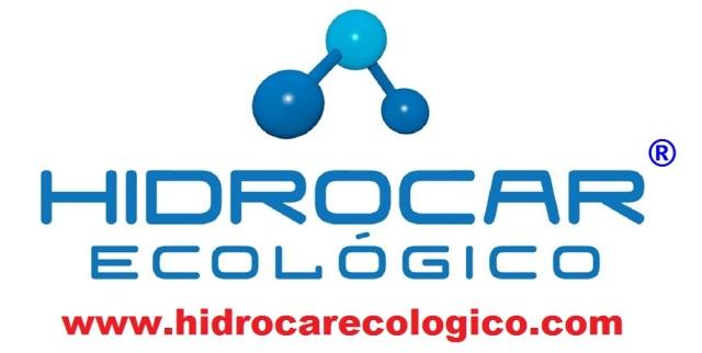 HIDROCAR ECOLOGICO ®