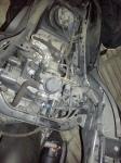 instalacion de HIDROCAR ECOLOGICO en moto Yamaha X-max