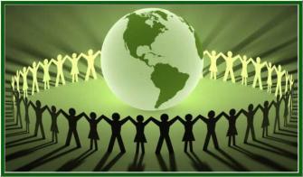 Nuevos Distribuidores e Inversores: únase a HIDROCAR ECOLOGICO