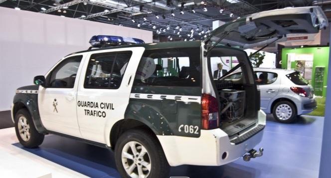 El Gobierno Español invierte millones para implantar hidrogeneradores en losvehículos