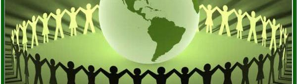 Información para Nuevos Distribuidores e Inversores de HIDROCARECOLOGICO
