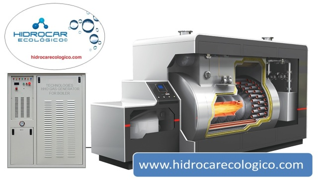 caldera-industrial-con-hidrogeno