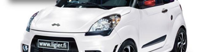 HIDROCAR ECOLOGICO reduce un 91% la emisión de gases en motorDIESEL